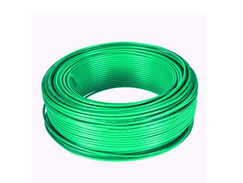 全彩电线电缆绿色母粒QC6047
