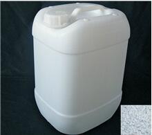 全彩化工产品白色母粒QC1056